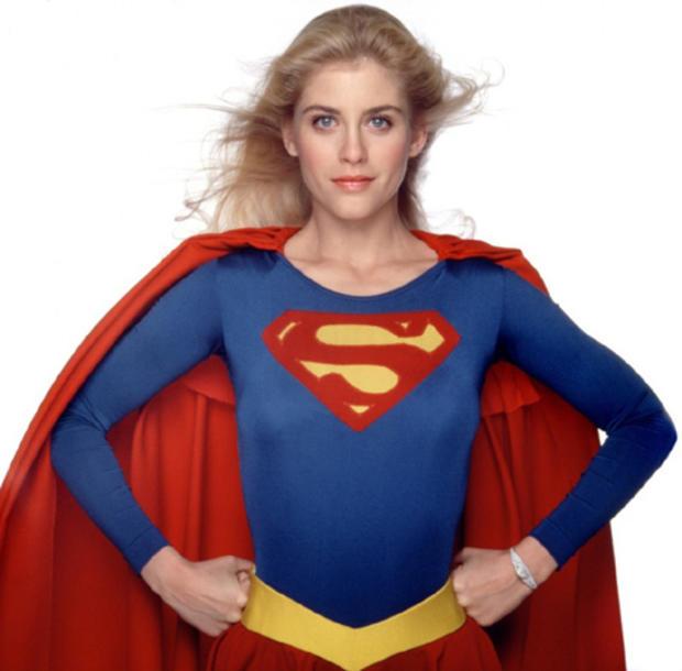 supergirl_1.jpg