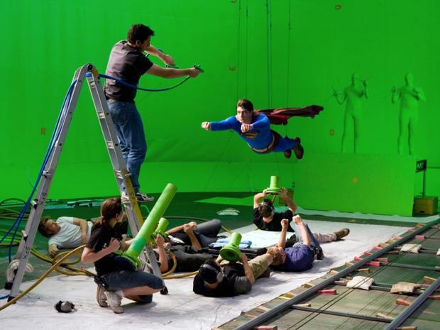superman_returns_greenscreen.jpg