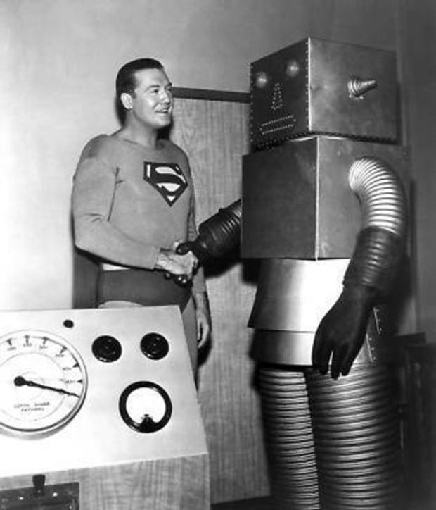 Reeves_robot.jpg