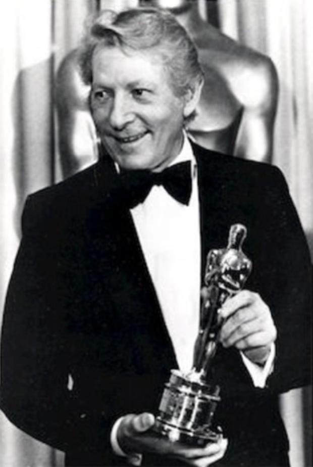 Kaye_Oscars_1982.jpg