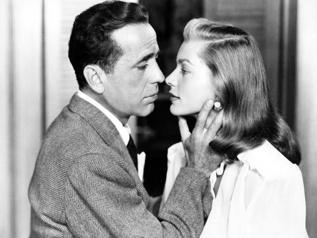 LaurenBacall_DarkPassage03.jpg