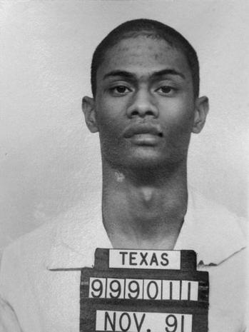 10 Noteworthy Texas Executions