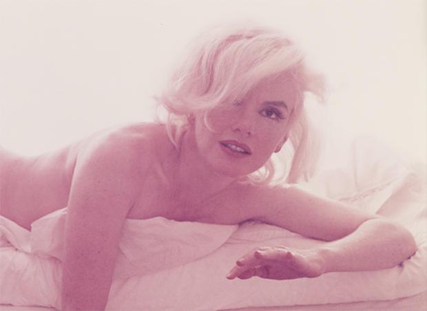 Monroe_Stern_LastSitting.jpg