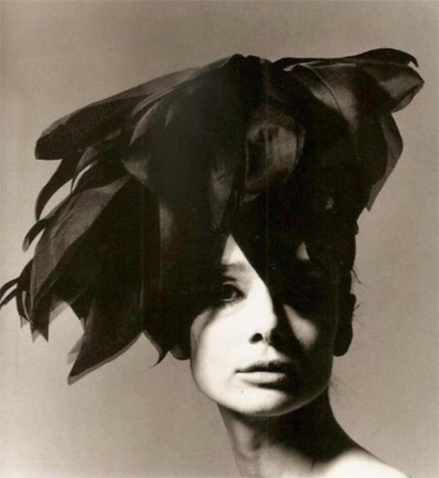 Stern_Hepburn.jpg