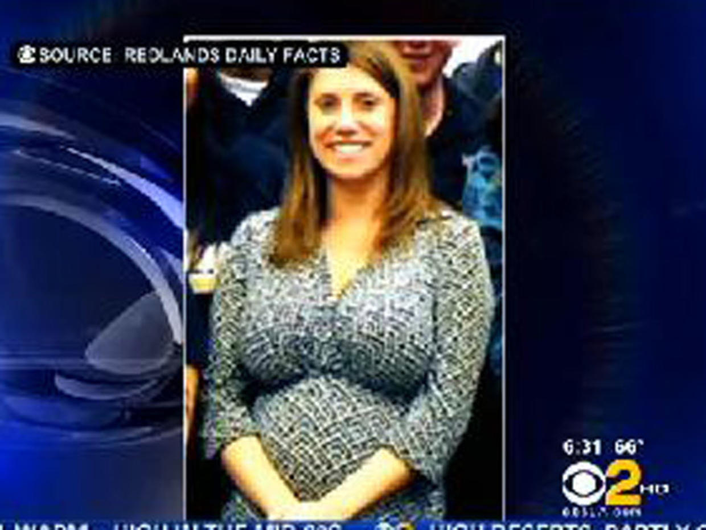 Laura Whitehurst Update: Calif. teacher accused of having