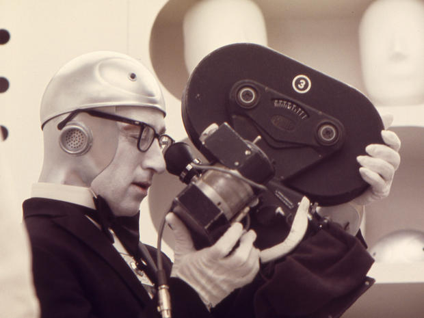Allen_FilmingSleeper.jpg