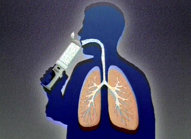 InhalableInsulin.jpg