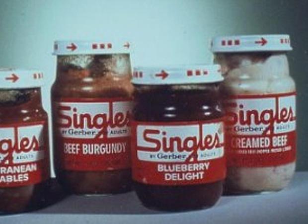 SinglesbyGerber_1.jpg