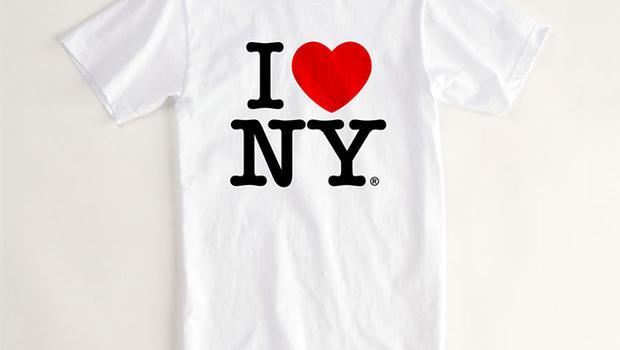 IHeartNY_Tshirt.jpg