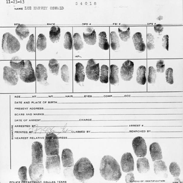 LHO_fingerprint_card.jpg