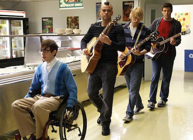 Monteith_Glee_1.jpg