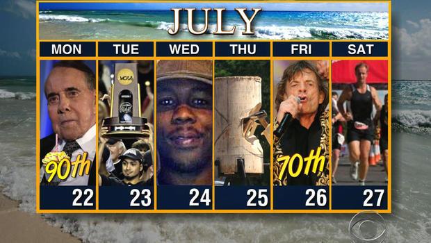 calendar_July22.jpg