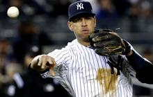 Source: A-Rod faces stiffer penalty than Braun