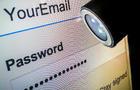 nsa-password-110527.jpg