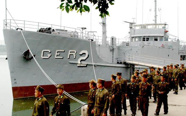 USS_Pueblo_AP389841507384.jpg
