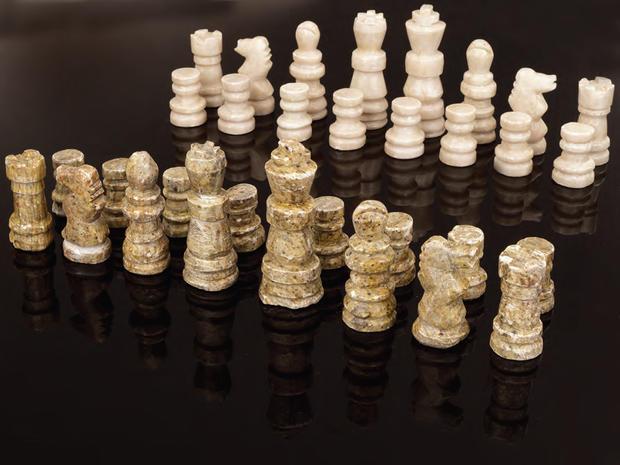 Shawshank_chess.jpg