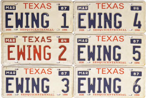 Ewing_plates.jpg