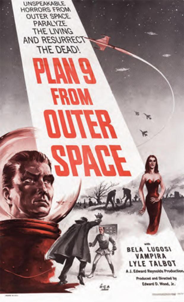 Plan9_poster.jpg