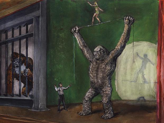 KingKong_Frankenstein.jpg