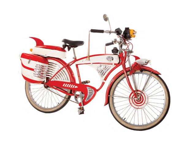PeeWee_Bike.jpg
