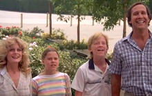 """National Lampoon's """"Vacation"""": Where are they now?"""