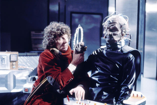 008_dw_cl_0475_fourth-doctor-and-davros-in-genesis-of-the-daleks-1.jpg