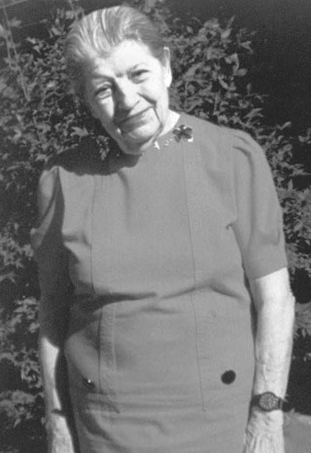 Police in northeast Texas became convinced Resendiz was implicated in the Oct. 2, 1998,  murder of Leafie Mason, 87, bludgeoned with an antique iron at her home in Hughes Springs, Texas. Shortly after his arrest, a palm print left at the murder scene woul