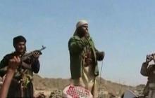 Terror threat: U.S. officials issue global travel alert