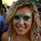 Lollapalooza_Sat_5175.jpg