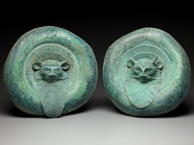 RA_Etruscan_shields.jpg