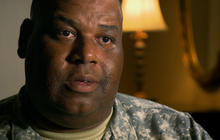 Fort Hood shooter may question soldiers he allegedly shot