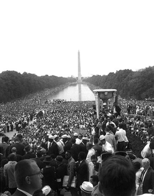 023_March_on_Washington.jpg