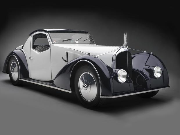 1934_VoisinC27-Aerosport_Coupe.jpg