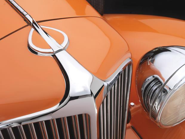 1929_CordL29_Cabriolet_detail.jpg