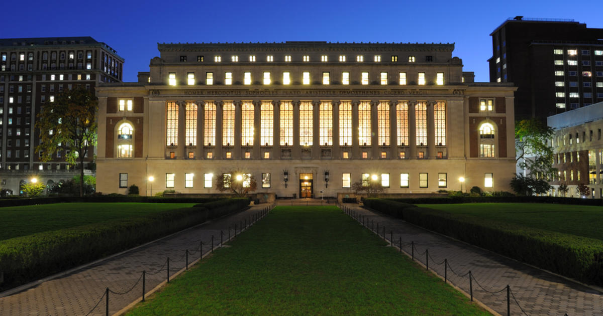 More women joining lawsuit against Columbia University and former