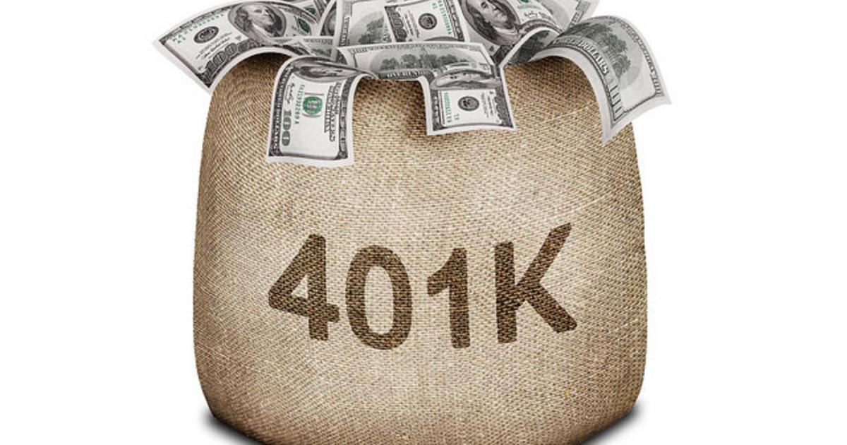 Buy payday loan portfolio image 9