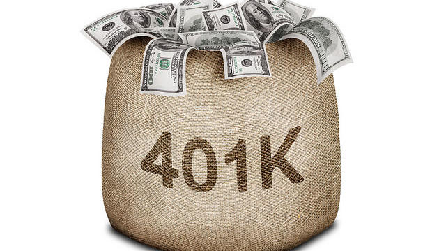 401K-money-bag-640x640-401(K)2013.jpg