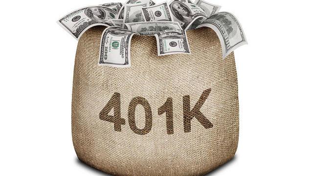401K-money-bag-640x640-401(K)2013.jpg