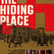 Harris_HidingPlace_poster.jpg