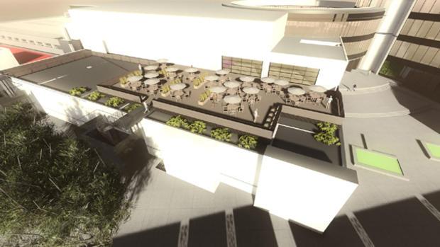 Rendering_Zappos_roofterrace01.jpg