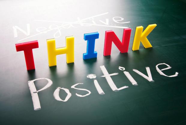 think_positive.jpg