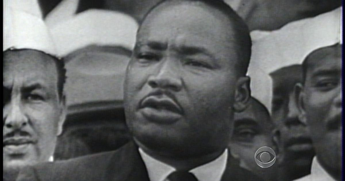 martin luther king jr and julius caesar Julius caesar is often considered a tyrant caesar was a cunning politician 20 facts about martin luther king jr by paul goodman 21.