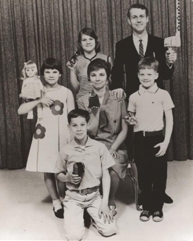 TimRobbins_family.jpg