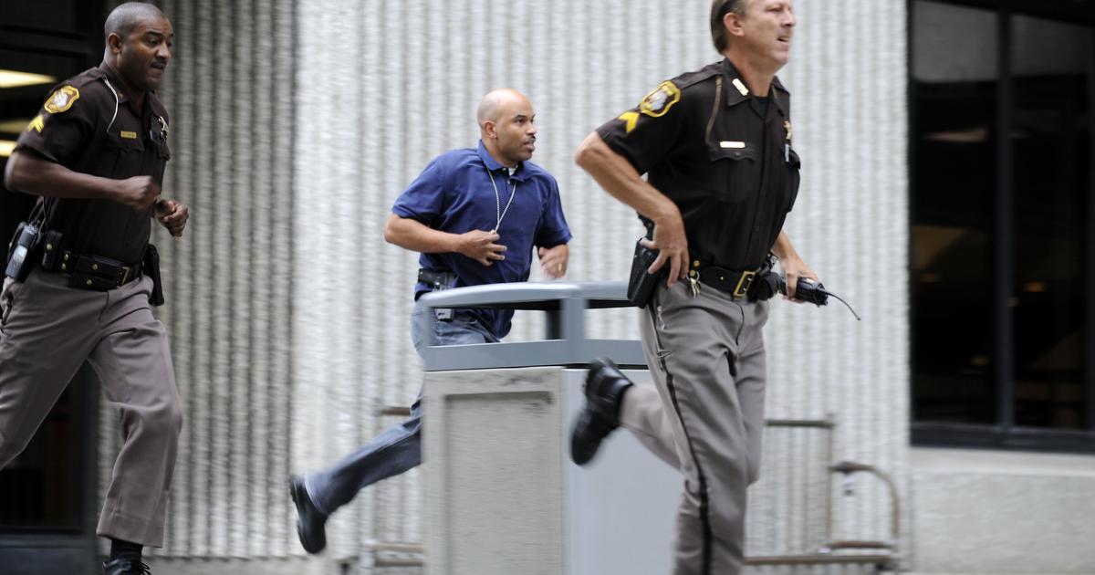 sheriffs deputies fired dozens - HD3930×2749
