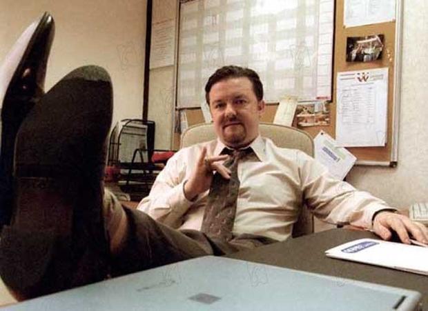 Gervais_Office01.jpg