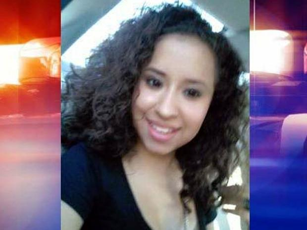 Ayvani Perez Update: Abducted, rescued Ga  girl was found at