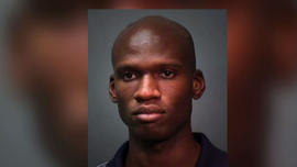 Aaron Alexis: Profile of Navy Yard shooter