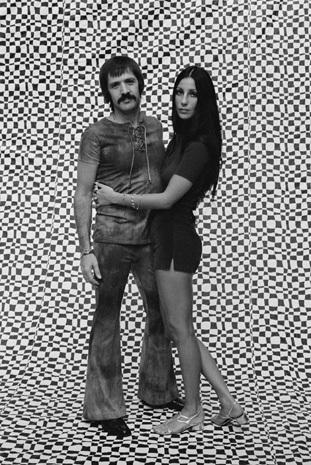Five Decades Of Cher Outfits Photo 43 Pictures Cbs News