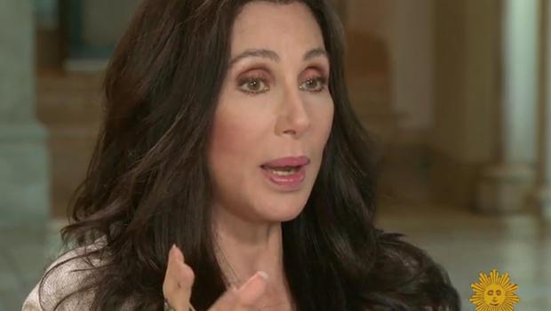 Cher_SM.jpg