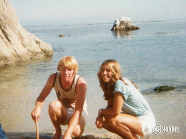 John_Sabrina_beach.jpg